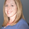 Chrissy Thorsen <br/>Meeting Planner