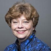 Deb Pruett <br/>Contract & Sales Administrator