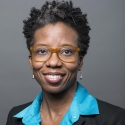 Deidre Jefferson <br />Vice President, Exhibitor Experience