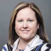 Denise Magee <br/>National Sales Executive