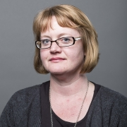Hilary Manning <br/>National Account Manager
