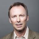 Jeff Gates <br/>Senior Software Engineer
