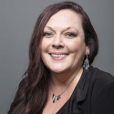 Jessica Gottlieb <br />Exhibitor Care Consultant