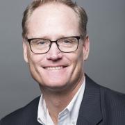 John Enright <br />Director, Exhibit & Sponsorship Sales