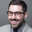 Justin Graff <br />Meeting Planner
