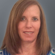 Kathy Maguire <br/>National Account Manager, Exhibit & Sponsorship Sales