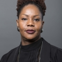 Kisha Edwards <br />Exhibitor Care Consultant