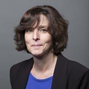 Lisa Sinicki <br/>Content & Communications