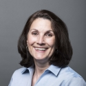Mary Ann Sablich <br />Exhibitor Care Consultant