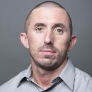 Nic Kreger <br/>Shipping Coordinator