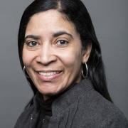 Nicole Davis <br />Exhibitor Care Consultant