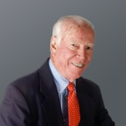 Pat Pallend <br/>National Account Manager, Exhibit & Sponsorship Sales