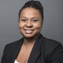 Tisha Hall <br/>Lead Exhibitor Care Consultant